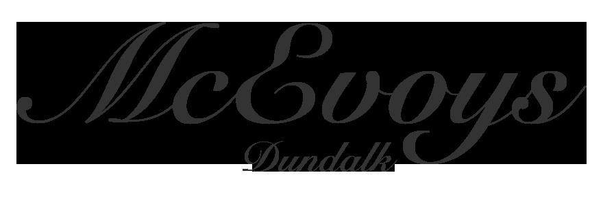 McEvoys Dundalk